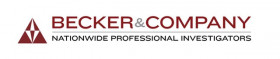 Becker and Company logo