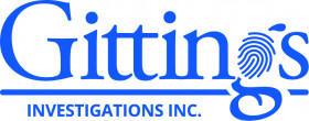 Gittings PI logo