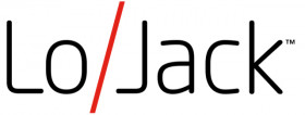 Lojack Logo As at July 2018