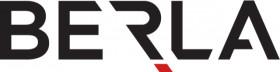 Berla Logo