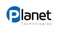 PlanetTech
