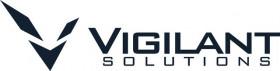 Vigilant Solutions logo