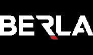 Logo Berla