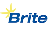 Logo Brite
