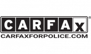 Carfax for Police