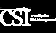 Logo CSI