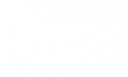 Logo Gittings