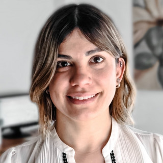 Ana Laura Brizuela