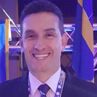 Carlos Alberto Betencur-Ruiz