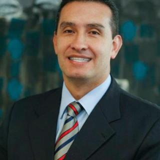 Carlos Betancur Ruiz