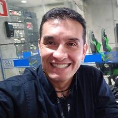 Carlos Alberto Betancur-Ruiz