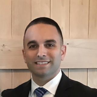 Cory Rodriguez