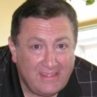 Dave Petrelli