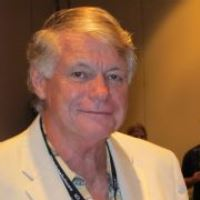 Dennis Roske