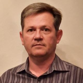 Dr. Anton Senekal