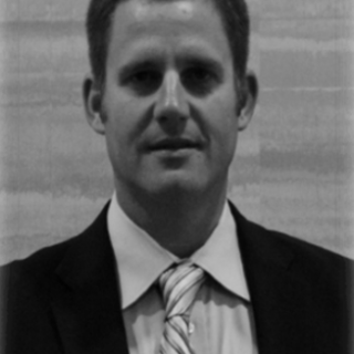 Brian Johns