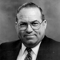 W. E. Rutledge