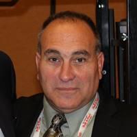 John V. Abounader