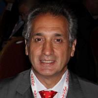 Jorge Nasrala