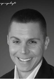 Juan Odendal