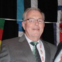 Robert C. Hasbrouck