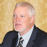 Todd Blair