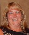 Cheryl Zofkie
