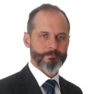 Nuno Guita