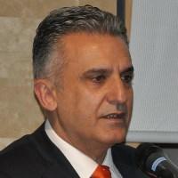 Renato Schipani