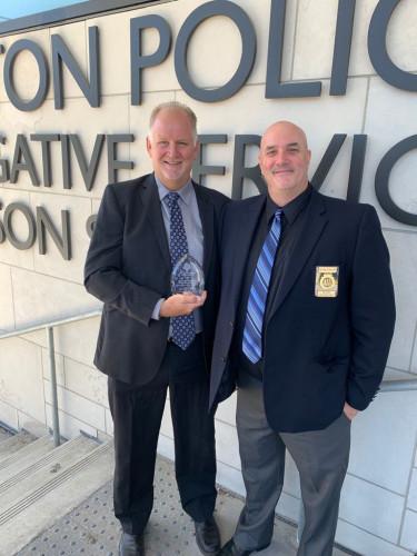 2021_IAATI_Insurance_Investigation_of_the_Year_Award-Mike_Keizerwaard.jpg