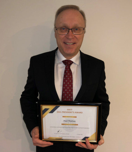 2021_Presidents_Award-Paul_Thomas_(2).jpg