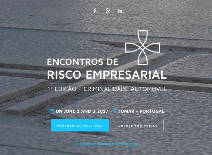 Encontros_de_Risco_Empresarial.jpg