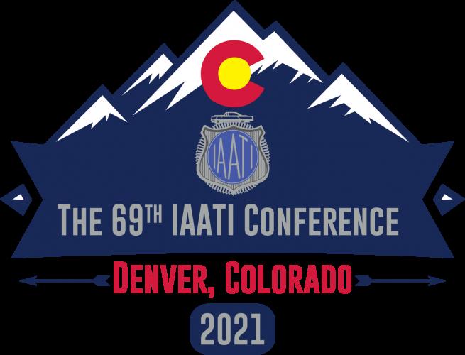 2021 Colroado Logo