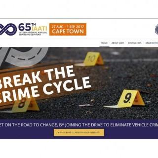 Cape Town Registration of Interest