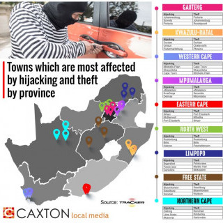 S_Africa_Hijacking_Areas.JPG