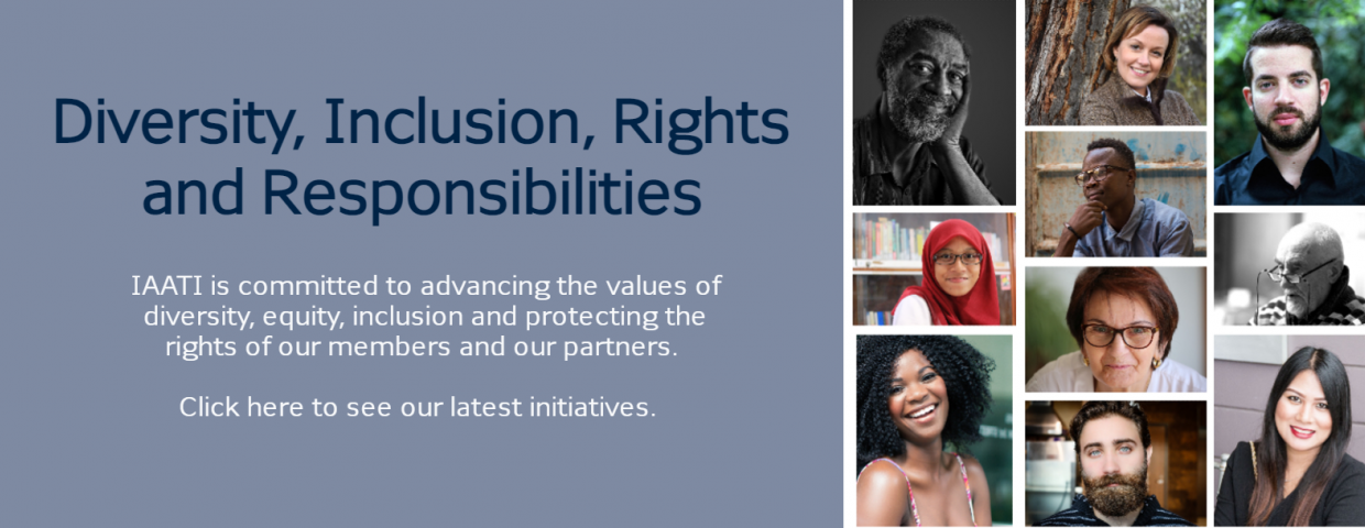 Diversity and Inclusion png image